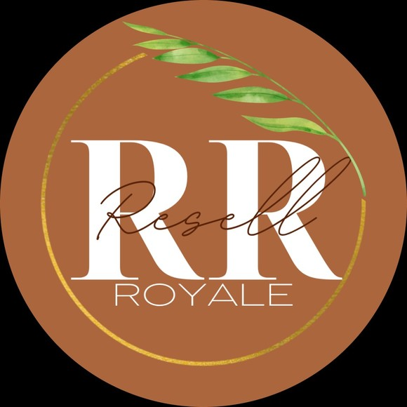 resell_royale